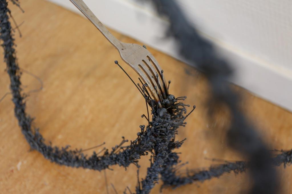 tilblivelse-web-gaffel-_14A5310