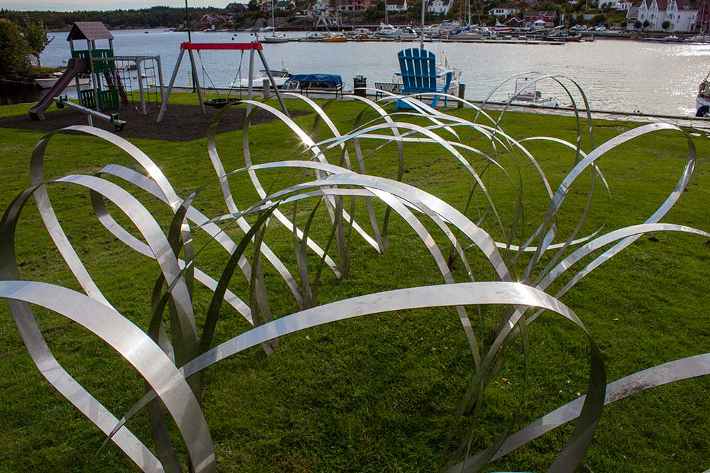 portabel-skulptur-lillesand-9_2web